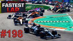 Fantasy League, Valtteri Bottas, Italian Grand Prix, Nico Rosberg, F1 News, Group Of Companies, Lewis Hamilton, Sit Back, Formula One