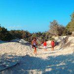 Excursies in Mirtos Kreta Griekenland