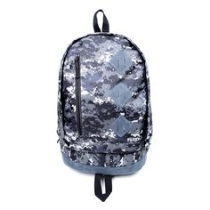 buy online a8957 eef83 So into this design on Fab! OG Backpack 8 Bit Camo FabForAll