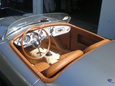 Current Twin cam values : MGA Forum : MG Experience Forums : The MG Experience