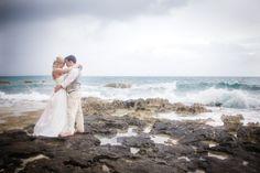 A Destination Wedding at the El Dorado Royale Resort in Playa del Carmen, Mexico