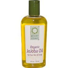 This is not my brand but jojoba oil is the best skin moisturizer. I add a few drops of my fav essential oil and use instead of body lotion. It absorbs quick and leaves my skin super silky!