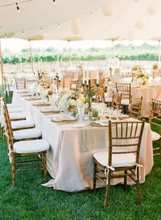 Garden Inspired Wedding! Perfect for my vineyard wedding