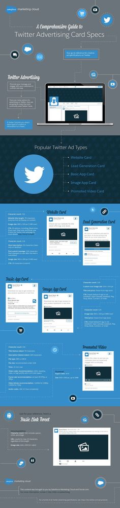 twitter_ads_infographic