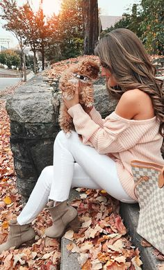 a4aa1a71793f fashforfashion -♛ FASHION and STYLE INSPIRATIONS♛ - best outfit ideas  Thanksgiving Outfit Women,