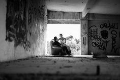 IMG_3277-2 Plener ślubny w opuszczonych miejscach