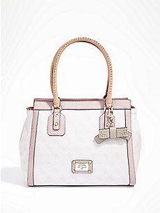 7bbb2c1bd120 18 Best Handbags Purses images