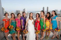 mexican/Hispanic wedding