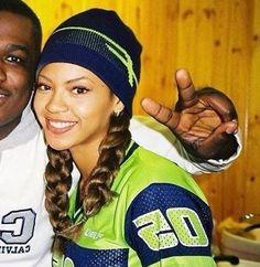 Beyoncé Beyonce Family, Beyonce Fans, Beyonce And Jay Z, Beyonce Dancers, Beyonce Body, Queen Bee Beyonce, Beyonce Coachella, My Black Is Beautiful, Beyonce Knowles