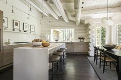 carney-logan-burke-architects-yellowbell-renovation-catalogodiseno-11