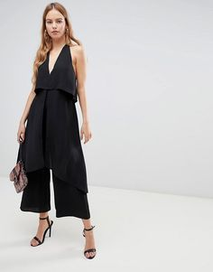 a387e2817c2e 173 Best Shopping wishlist images in 2019