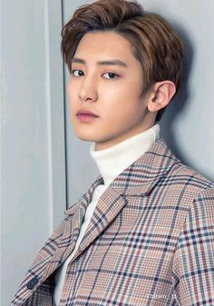 Read Bonchap part 1 from the story CEO, I Love You x PCY [FINISHED] by heyitspunnie (punniepun) with reads. exo, chanyeol, ff. Baekhyun, Chanyeol Cute, Park Chanyeol Exo, Kpop Exo, K Pop, Exo Ot12, Chanbaek, Chansoo, Kris Wu