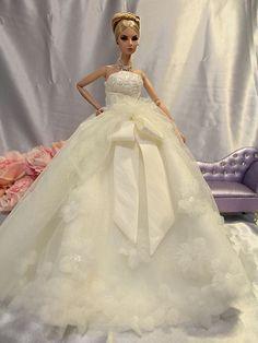 3611b912c8fcc3ce7c0b67db9245d688d53f2014.jpg | William Fashion Doll Design | Flickr