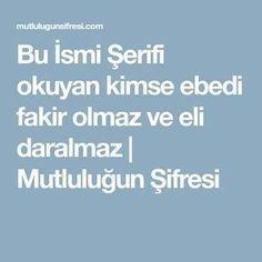 Allah, Prayers, Quotes, Pasta, Moonlight, Istanbul, Men's Fashion, Crafts, Funny