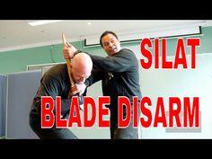 Wing Chun Masterclass Leo Au Yeung - YouTube