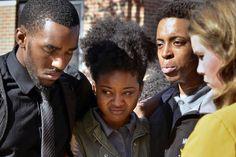 Black University of Missouri football players boycott sport over racism claims