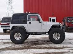 Image result for jeep yj rear fender trimming
