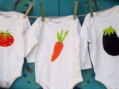 farmers market baby shower - Google Search