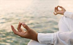 meditation lernen shaolin