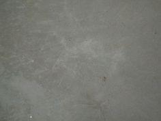 Dark Concrete Floor Texture concrete floor texture dark floor texture | finitions // concrete