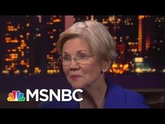 She should be arrested for inciting riots!  Elizabeth Warren Encourages More Violent Protests - Truth Kings