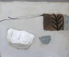 David Pearce Paintings Wabi Sabi Painting