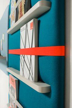 http://www.mokkaauge.de/design-fuer-die-wand-pillow-by-smool/
