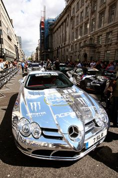 gumball 3000 ________________________ PACKAIR INC. -- THE NAME TO TRUST FOR ALL INTERNATIONAL & DOMESTIC MOVES. Call today 310-337-9993 or visit www.packair.com for a free quote on your shipment. #DontJustShipIt #PACKAIR-IT!
