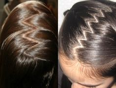 Bringing 90's Back: Hairstyles and Accessory Ideas | IX Daily