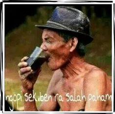 25+ Gambar Kata Kata Lucu Bahasa Jawa 2017 - Gambar Lucu Terbaru Alhamdulillah, Album, Cartoon, Stickers, Humor, Memes, Funny, Itu, Pictures