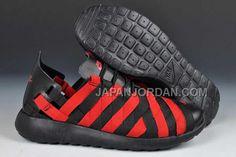new product 6266f 2e284 69 Best Nike Roshe Run Suede Sale images   Cheap nike roshe, Nike ...