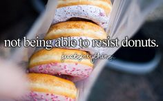 """""""justgirlythings""""  Almost every human on the planet has this problem, how is this just a girly thing???"""