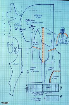 http://forum.dollplanet.ru/viewtopic.ph ... 3#p1429899 Moxie Teenz hoodie  bodysuit pattern