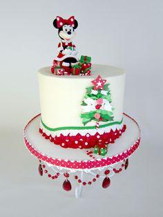 Let them eat cake tampa fl
