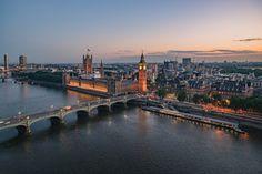 Photo by London Viewpoints | Unsplash