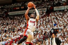 Miami Heat vs. Houston Rockets: Sun, Mar 16 3:30 PM EDT - Click the GettyImages picture to access the movoli game wall