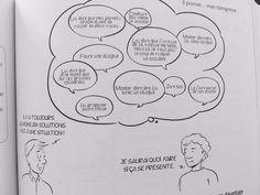 Une technique efficace pour responsabiliser les adolescents - Ado Zen Adolescence, Bullet Journal, Words, Zen, Alcohol Intoxication, Unique Selling Proposition, English People, Horse