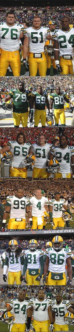 Aaron Rodgers Photobomb pictures - Dump A Day Packers Baby, Greenbay Packers, Packers Football, Football Season, Aaron Rodgers Photobomb, Funny Picture Quotes, Funny Pictures, Funny Things, Funny Stuff