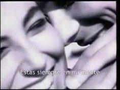 Ten sharp- you subtitulado español Nostalgia, You Youtube, Ten, Good Music, Spanish, Let It Be, Songs, Play, My Favorite Things