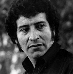 40 Years After Chile Coup, Family of Slain Singer Victor Jara Sues Alleged Killer in U. Military Officer, Military Coup, Victor Jara, Military Dictatorship, Democracy Now, Politics, Simple Portrait, 40 Years, Singer