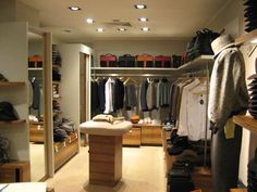 Interior Design For Boutique - http://gandum.xyz/083000/interior-design-for-boutique/1609/