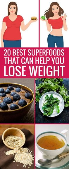 20 best foods to eat to lose weight fast and to build a healthier and skinnier body. Good Foods To Eat, Healthy Foods To Eat, Fast Foods, Healthy Life, Healthy Eating, Diet Plans To Lose Weight, How To Lose Weight Fast, Best Superfoods, Diet Plans For Men