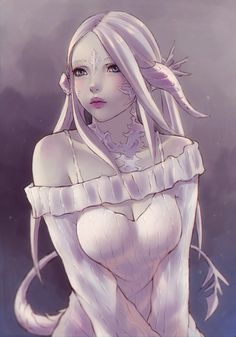 A Collection of Fanart (NSFW, but no nudity either) - Album on Imgur