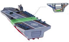 Bureau Design, M Class, Gas Turbine, Luxury Homes Dream Houses, Navy Ships, Aircraft Carrier, School Design, Warfare, Corvette