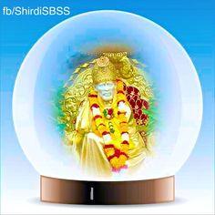 Look to SAI ~ He is the MASTER ❤️  Look to SAI ~ He is the GURU ❤️  Look to SAI ~ He is the PHILOSOPHER ❤️  Look to SAI ~ He is the SAVIOUR ❤️  Look to SAI ~ He is the SUPREME ❤️   ❤️ॐOM SAI RAMॐ❤️  #sairam #shirdi #saibaba #saideva  Please share; FB: www.fb.com/ShirdiSBSS Twitter: https://twitter.com/shirdisbss Blog: http://ssbshraddhasaburi.blogspot.com  G+: https://plus.google.com/100079055901849941375/posts Pinterest: www.pinterest.com/shirdisaibaba