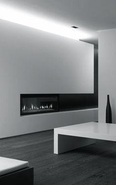 Het-Atelier | Project Fillieux