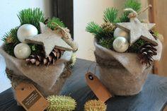 floristik - ausstellungen - wohnakzente