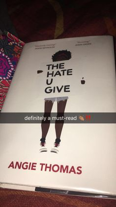 I absolutely love this book! It's amazing read that gives you insight from the most misunderstood angle.African Americans<< I really want to read this book Best Books To Read, I Love Books, Good Books, My Books, Books To Buy, Book Nerd, Book Club Books, Book Lists, Book Suggestions