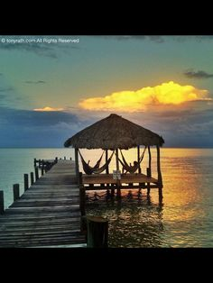 I visited years ago. It was an interesting vacation spot. Oh The Places You'll Go, Places To Travel, Places To Visit, Dream Vacation Spots, Dream Vacations, Vacation Ideas, Winter House, Central America, Belize