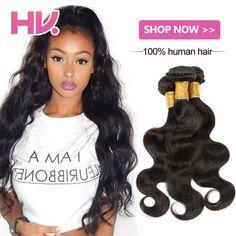 $64.30 (Buy here: https://alitems.com/g/1e8d114494ebda23ff8b16525dc3e8/?i=5&ulp=https%3A%2F%2Fwww.aliexpress.com%2Fitem%2F5-Pcs-Lot-Cheap-100-Human-Hair-Malaysia-Virgin-Hair-Body-Wave-Grade-6A-Hair-Nature%2F2031327625.html ) Malaysian Virgin Hair Body Wave 4 Bundle 7A Unprocessed Virgin Hair Cheap Malaysian Hair extension Human Hair domestic delivery for just $64.30